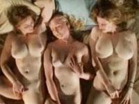 Freundinnen Masturbieren Zusammen