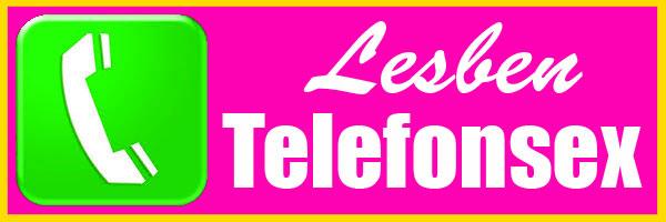 Lesben Telefonsex