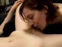 Pornos  verkauf Facebook lesben in der schule