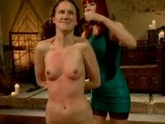bestrafung einer sexsklavin pornos anal